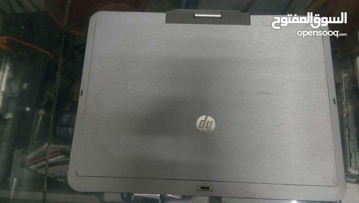 للبيع لاب توب HP كور اي 5 اخو الجديد