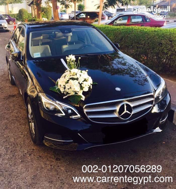 سيارات ليموزين للايجار وسيارات زفاف وميكروباصات 01207056289