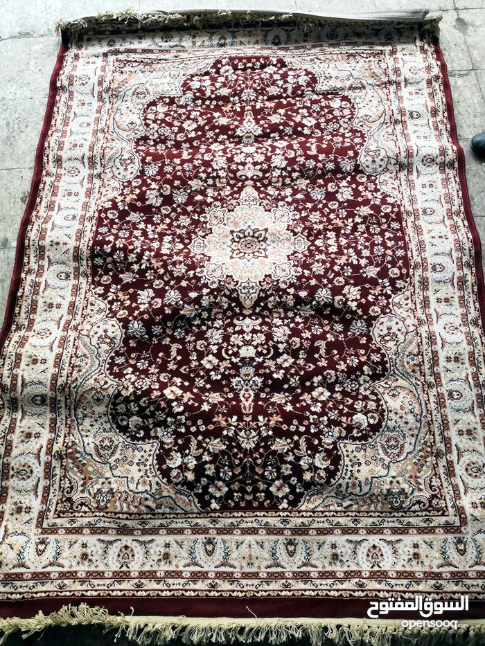 New Carpets - Flooring - Carpeting available for sale in Alexandria