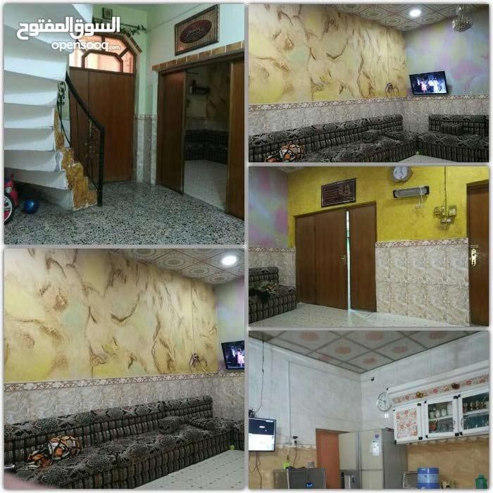 Villa in Basra Zahra'a for sale