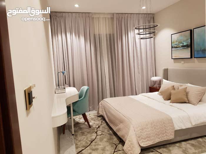 for sale apartment Studio Rooms