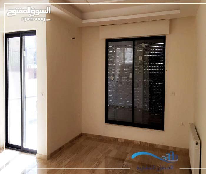 Best price 190 sqm apartment for sale in AmmanKhalda