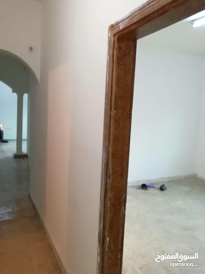 apartment in Amman Al Hashmi Al Shamali for rent