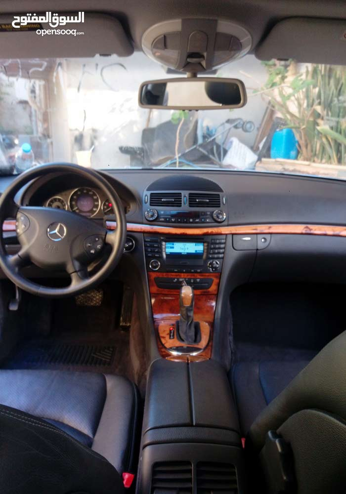 Used 2004 Mercedes Benz Other for sale at best price