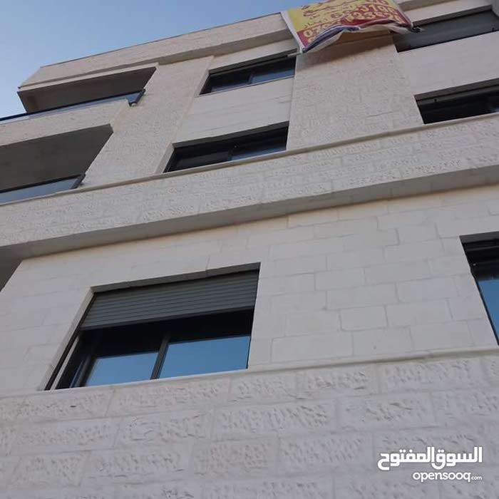 apartment on Ground Floor is up for sale