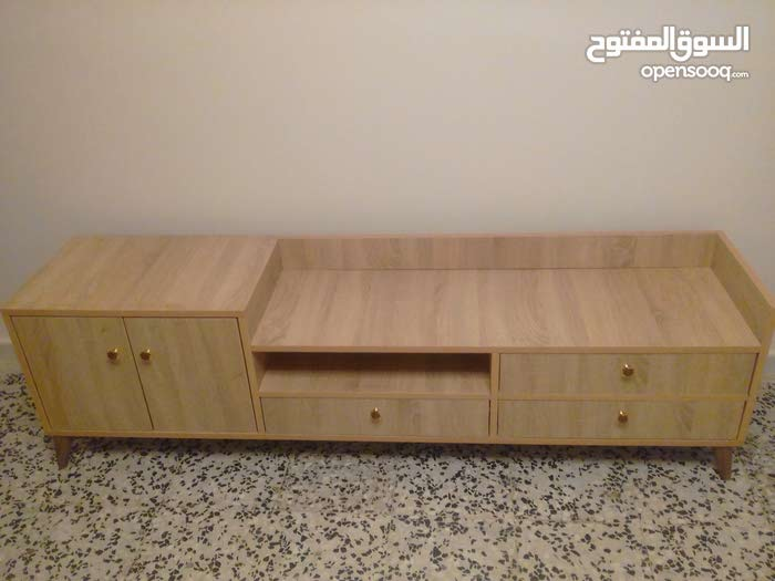 available Tables - Chairs - End Tables with amazing toppings