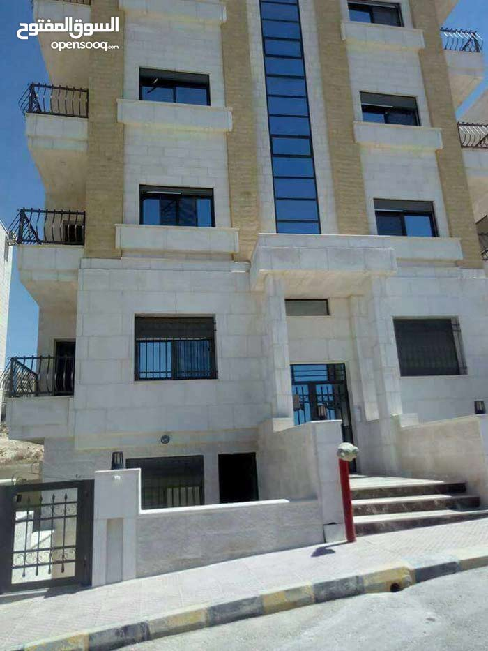 apartment Ground Floor for sale
