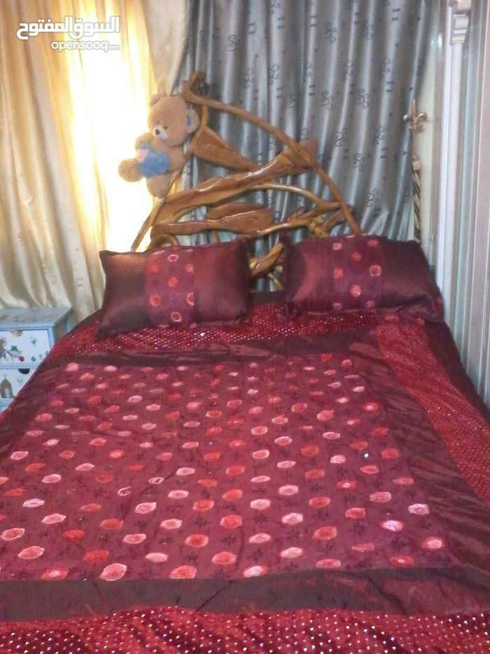 غرفة نوم موديل مميز