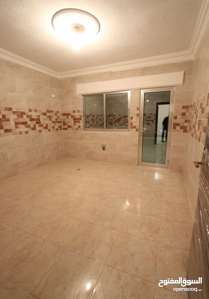 211 sqm  apartment for sale in Amman