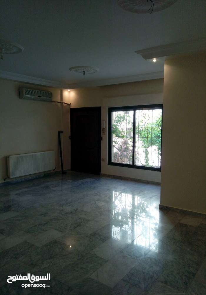 166 sqm  apartment for sale in Amman