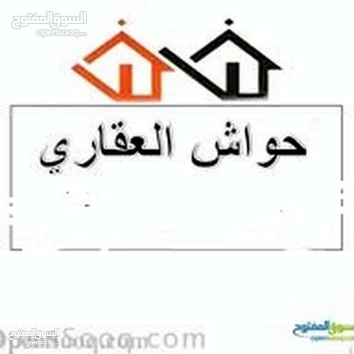 Best property you can find! Apartment for rent in Al Muqabalain neighborhood