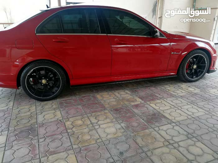 New 2014 Mercedes Benz C 300 for sale at best price