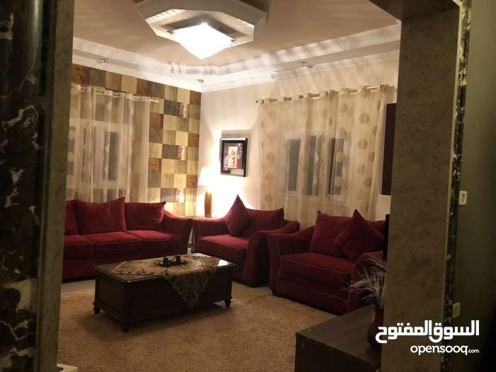3 rooms  Villa for sale in Tripoli city Tajura