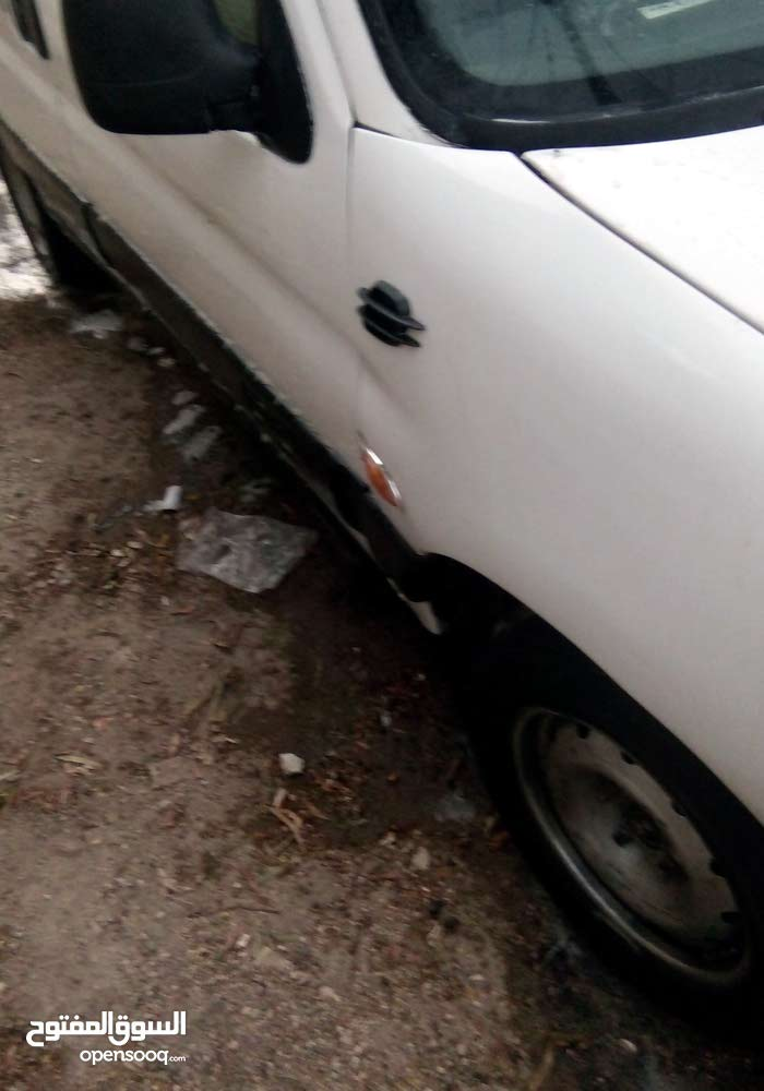 Used   for sale in Irbid