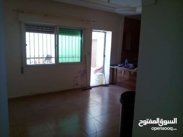 apartment in Jeddah for sale