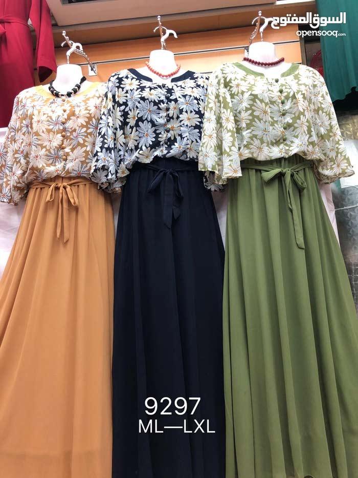 f987c35877bb3 ملابس نسائية - (102735296)