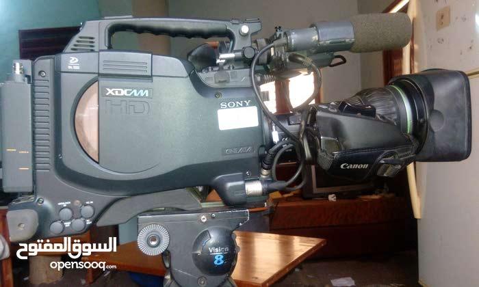 HD XDCAM,MINI HD,DVCAM