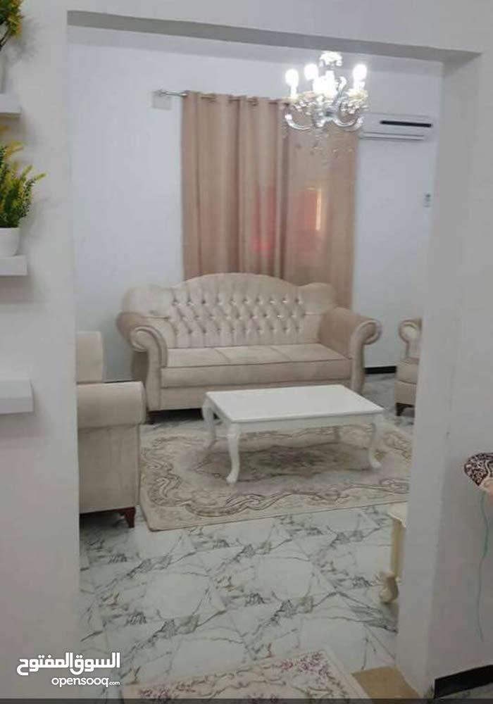 Villa for sale with 5 rooms - Benghazi city Al-Fuwayhat