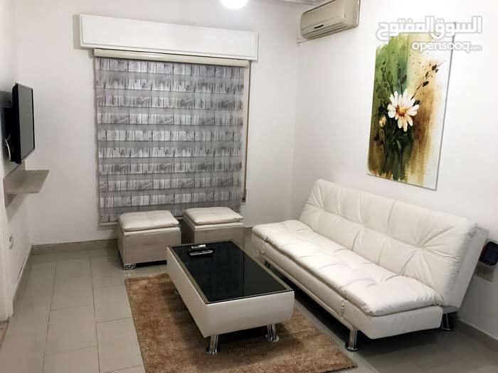 apartment area 70 sqm for sale