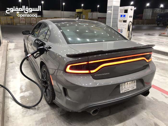 Best price! Dodge Charger 2017 for sale