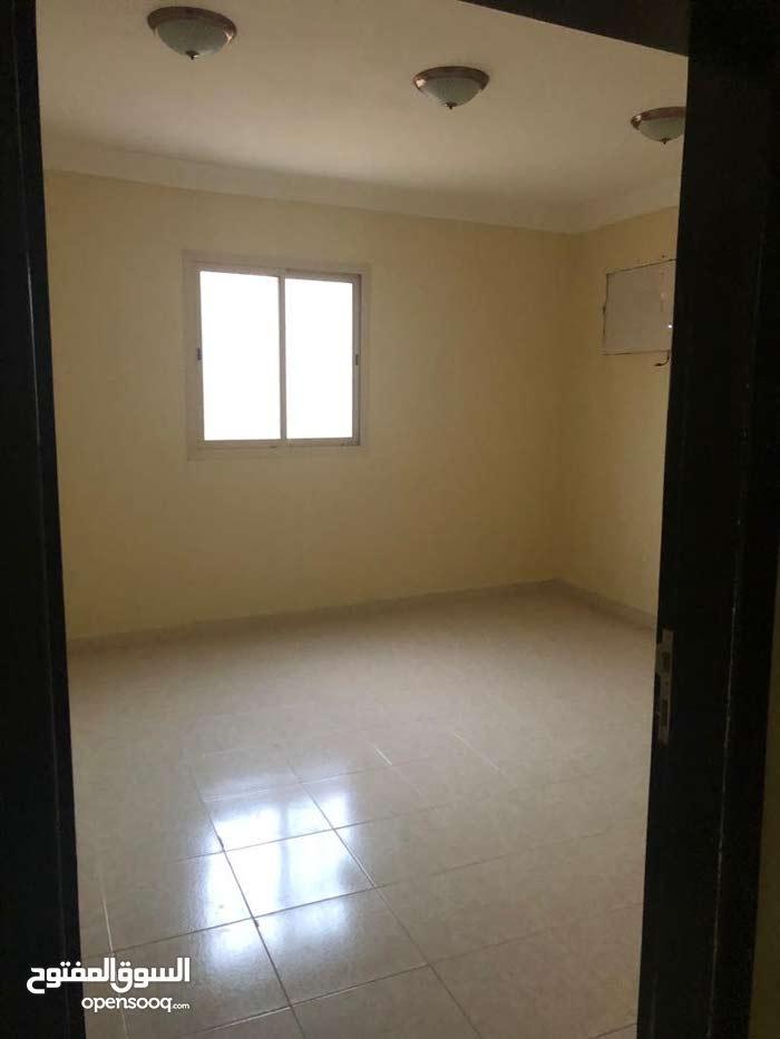 شقة 3 وصالة مدخلين ضاحية لبن