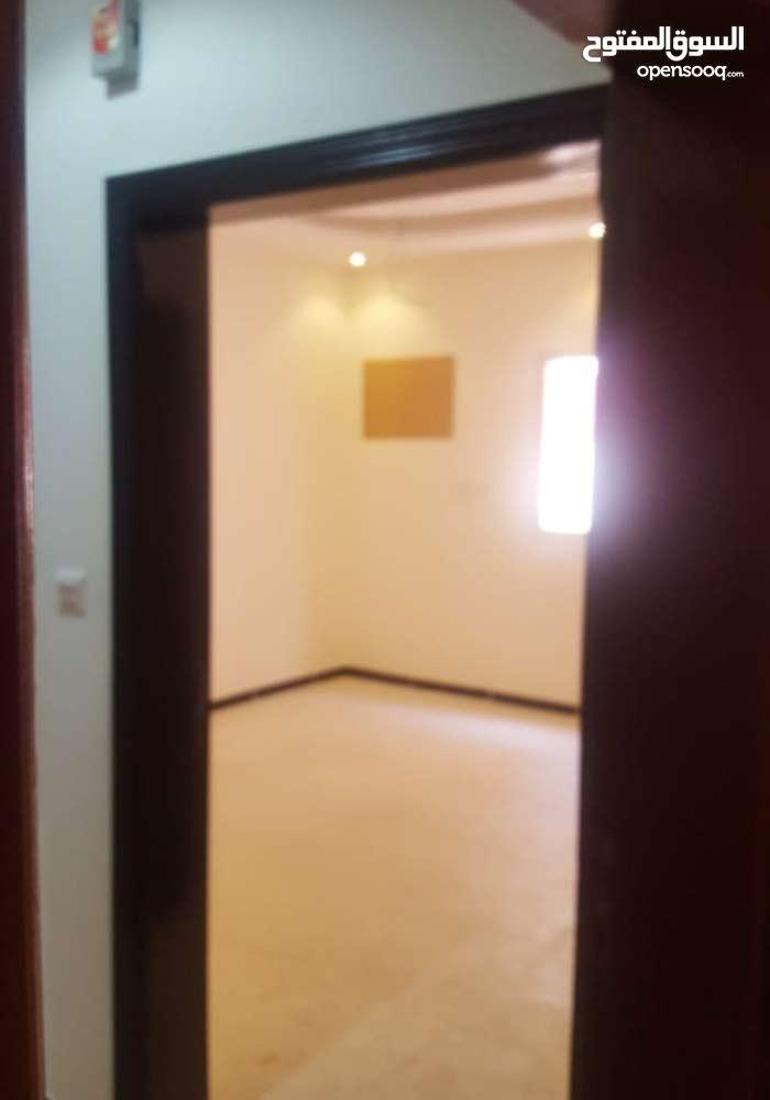 Hai Al-Tayseer neighborhood Jeddah city - 156 sqm apartment for sale