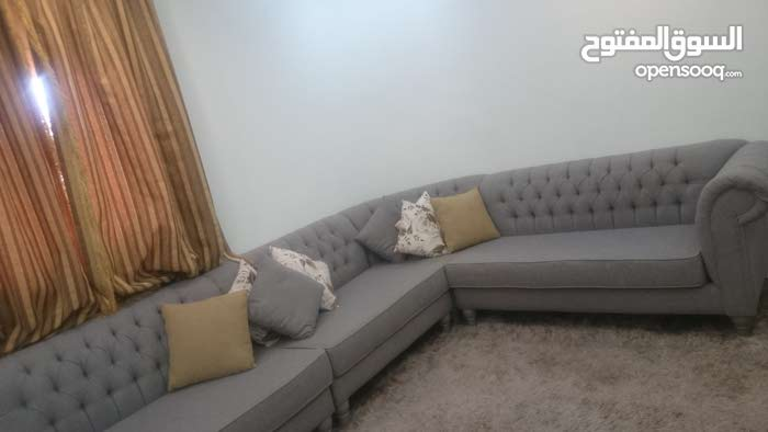 Apartment property for rent Jeddah -  directly from the owner