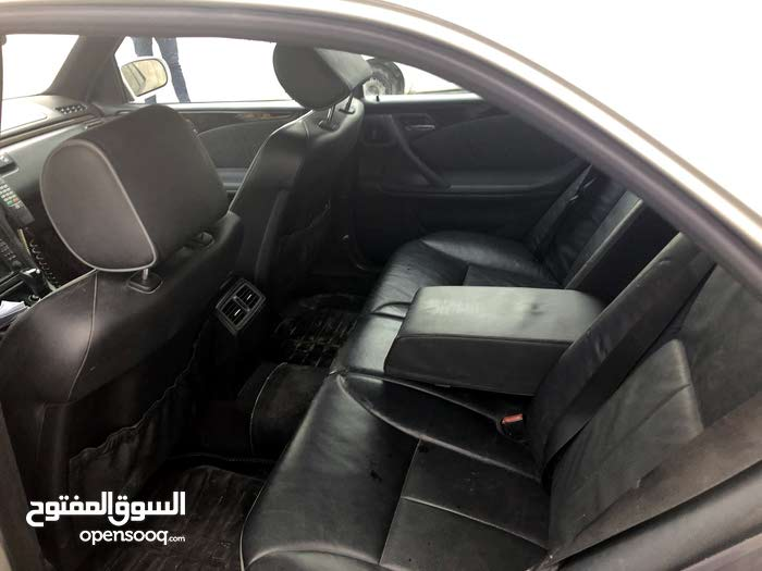 2001 Used Mercedes Benz S350 for sale
