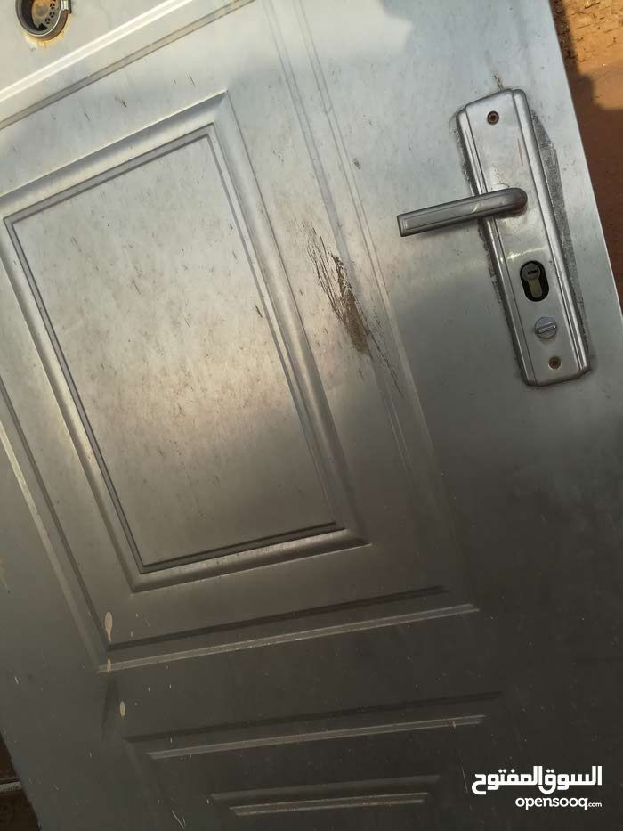 Used Doors - Tiles - Floors available for sale in a special price