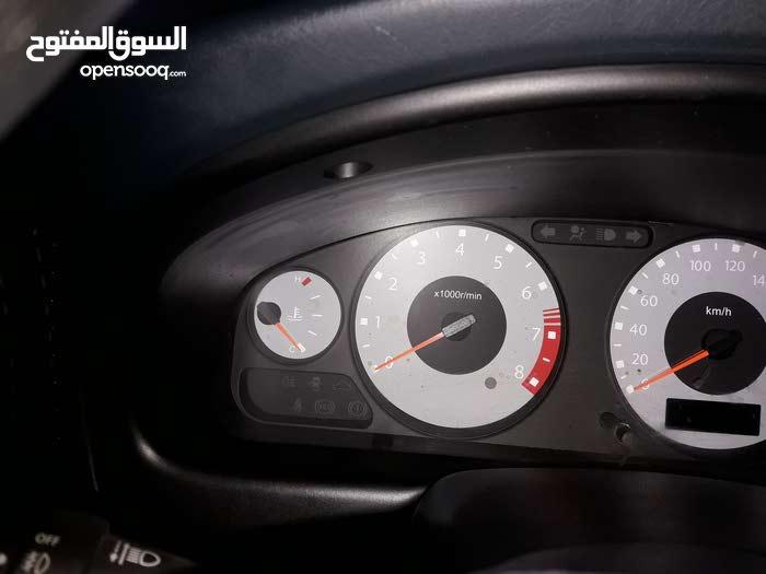 Samsung SM 3 Used in Tripoli