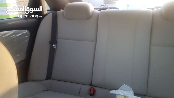 Silver Chevrolet Caprice 2015 for sale