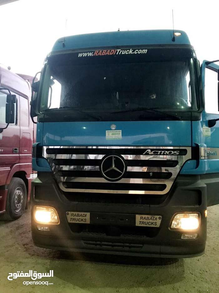 Used  for sale in Al Kharj