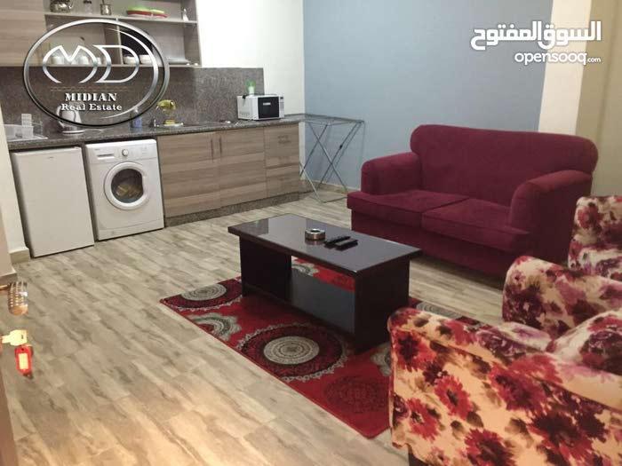 apartment for rent Amman 81445366 Opensooq