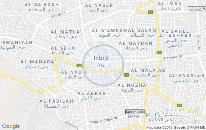 Best price 158 sqm apartment for sale in IrbidAydoun