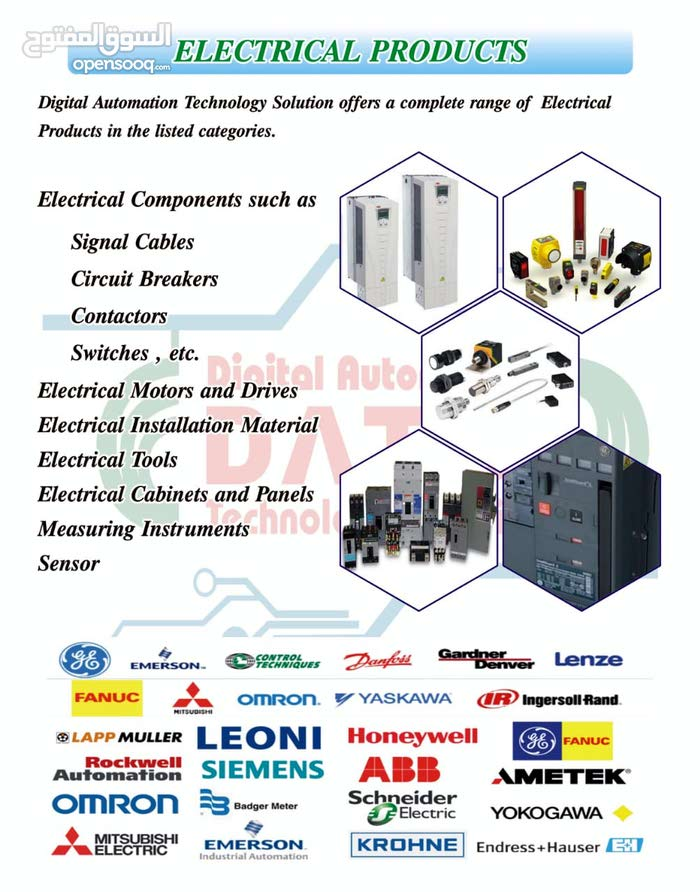 Electronics repair & Solution