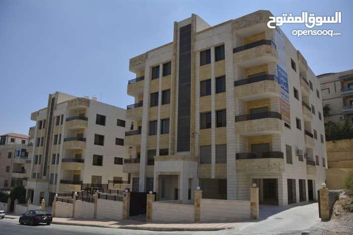 Best price 200 sqm apartment for sale in AmmanKhalda