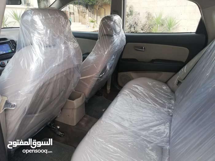 Hyundai Elantra for sale, Used and Manual