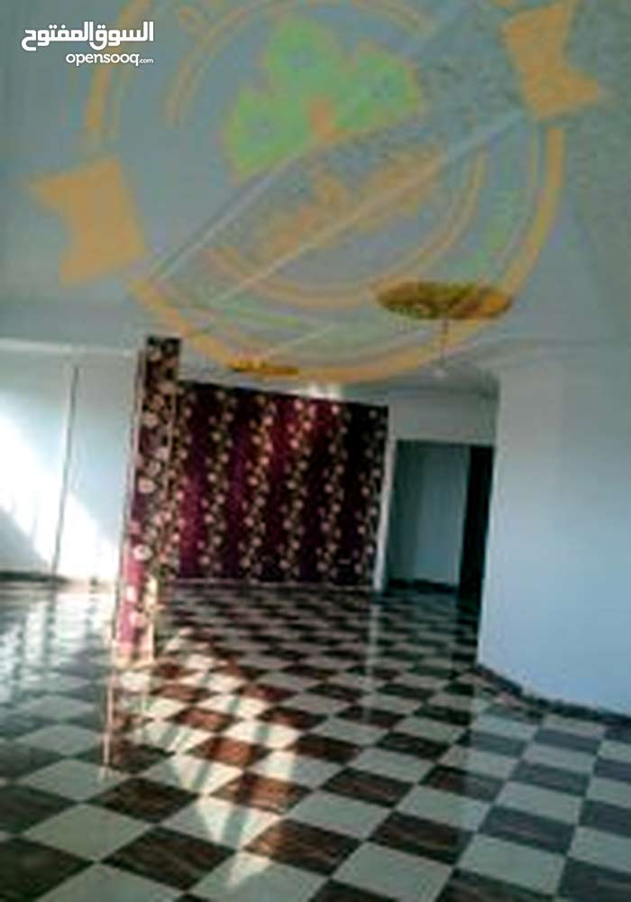 apartment for sale More than 5 - Nozha