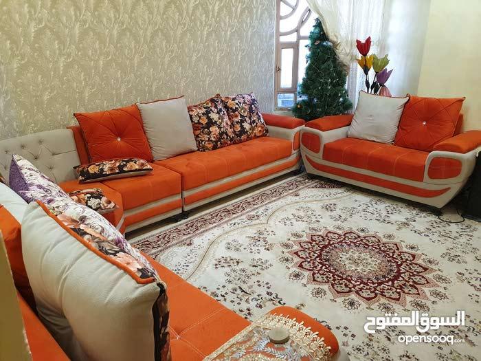 بيت 450 متر على الشارع العام للصالحيه