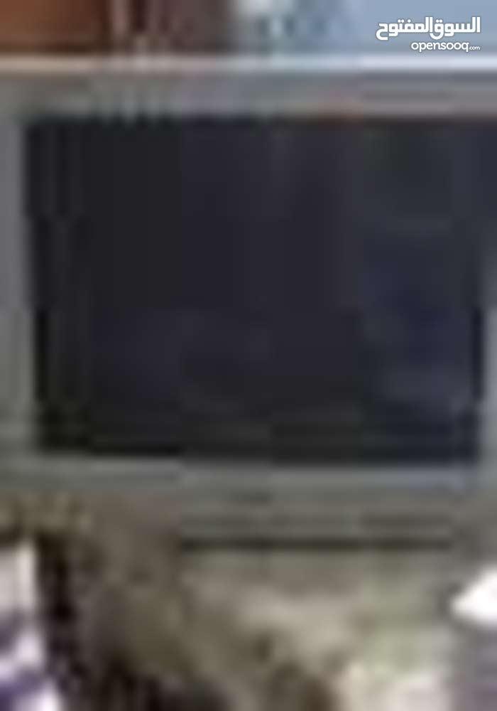 شاشه LG