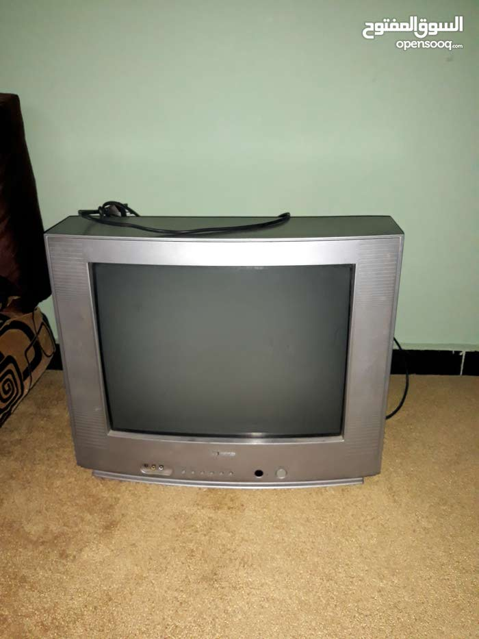 Daewoo Other TV for sale
