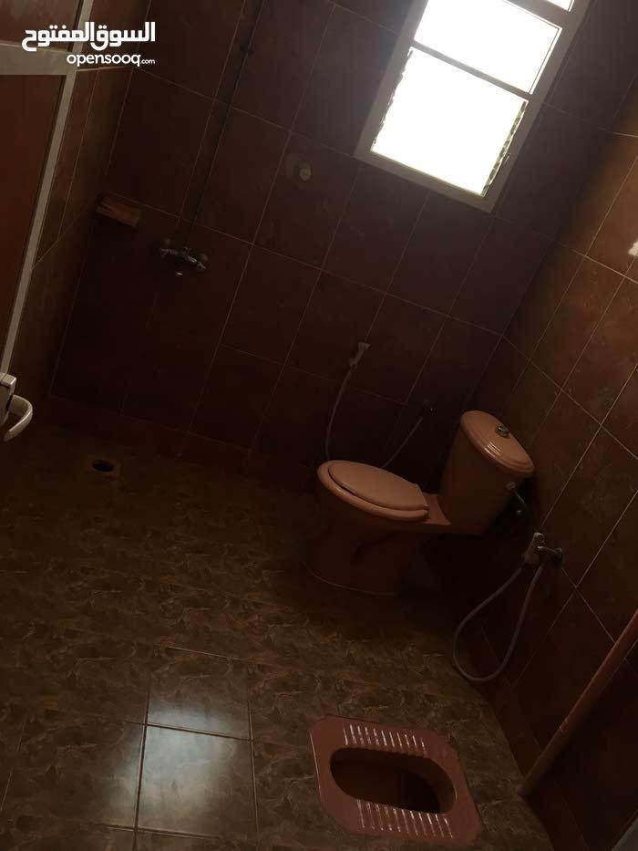 apartment for rent in IzkiSadi