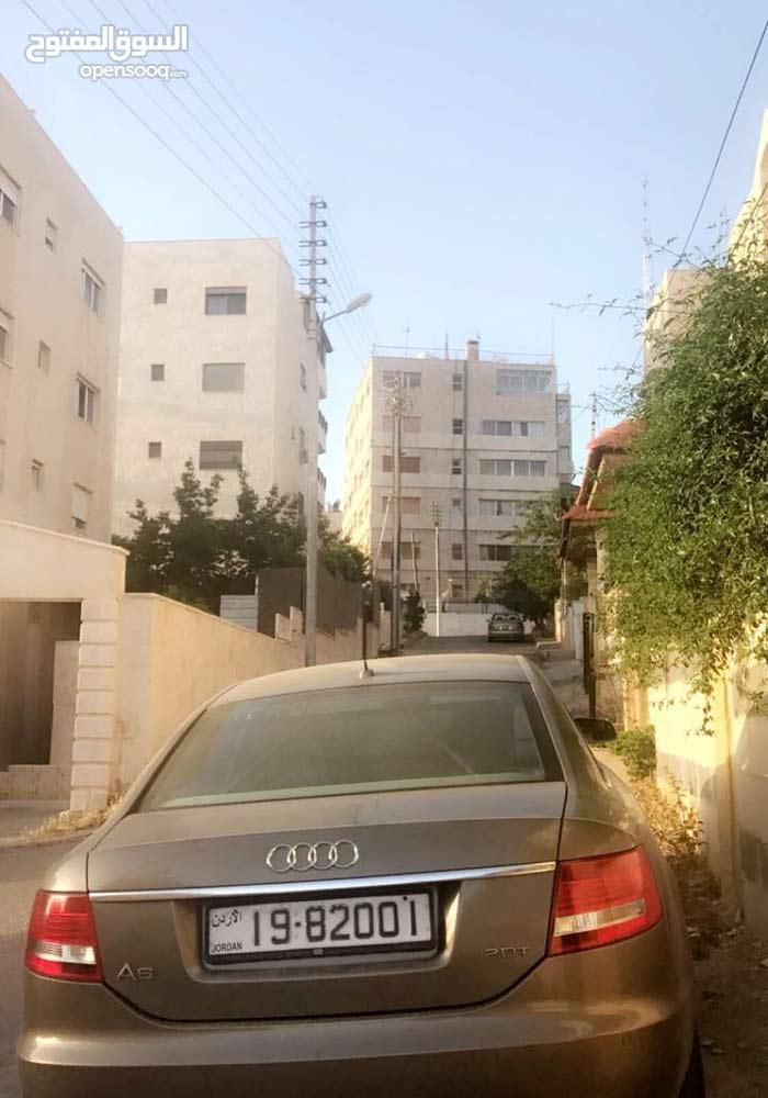 Best price! Audi A6 2007 for sale