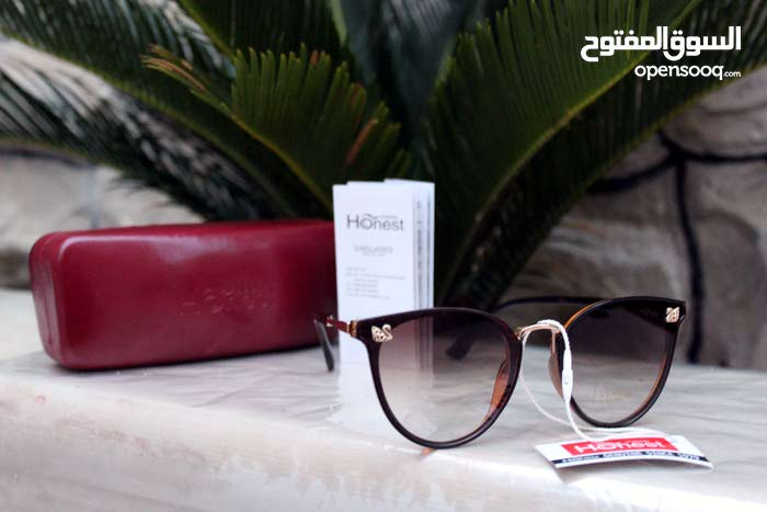 b2ac98d6e عرض ناار رجالي ونسائي على احدث موديلات النظارات الشمسيه ماركات لفتره محدوده  - (104027546) | السوق المفتوح