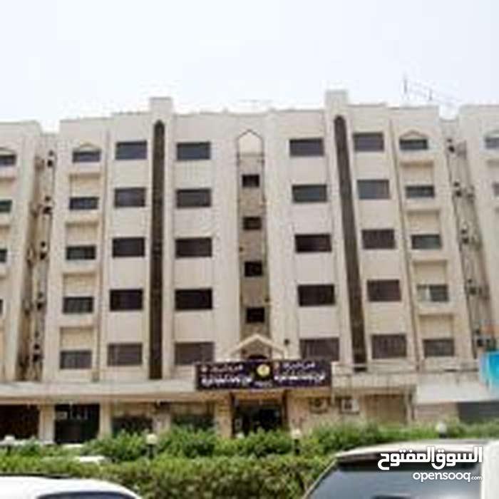 apartment for rent in JeddahBani Malik