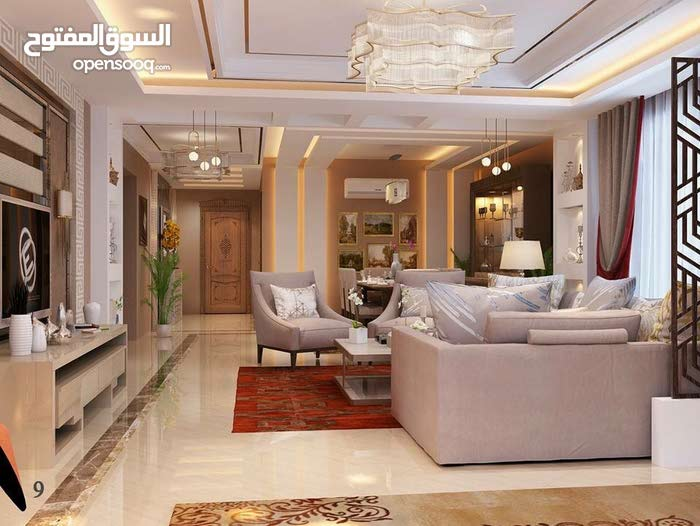 Cairo –New Others available for immediate sale