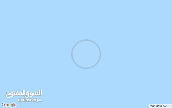 الروشه شارع عبدالله مطله على الموفنبيك طابق 6بلكون طويل وعريض منظر جميا