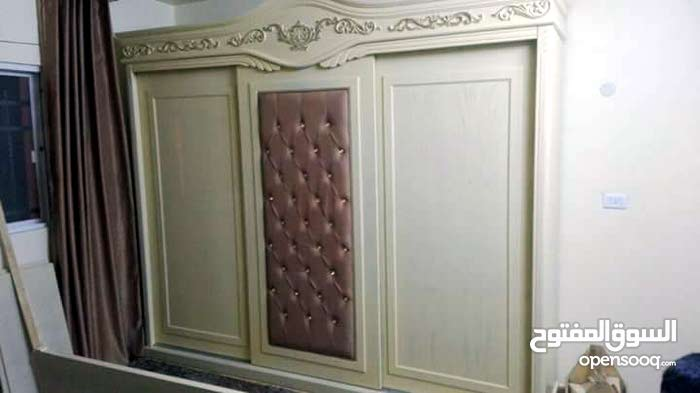 we have a Bedrooms - Beds New available for sale