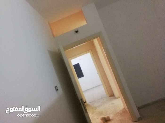 شقة واسعة للايجار في عمان