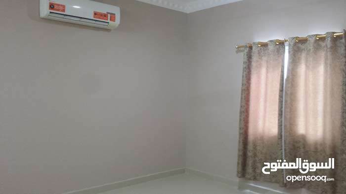 excellent finishing apartment for rent in Bosher city - Ghala